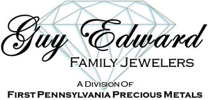Guy Edward Family Jewelers