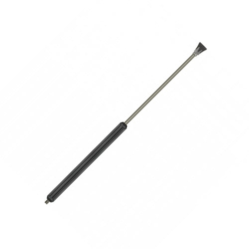 PRESSURE WASHER LANCE - 1200MM - Ruck Engineering