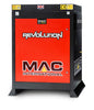 MAC REVOLUTION 11/120 HOT STATIC PRESSURE WASHER