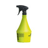 CHEMICAL SPRAYER - MINI LINE .5LTR - Ruck Engineering