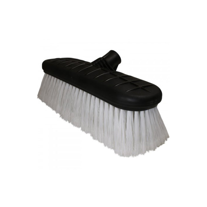 NYLON WASH BRUSH - Ruck Engineering