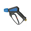 PRESSURE WASHER TRIGGER - ST2300 QUICK RELEASE - Ruck Engineering