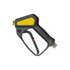 PRESSURE WASHER TRIGGER - ST2300 WITH SWIVEL - Ruck Engineering