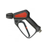 PRESSURE WASHER TRIGGER - ST2600 EASY PULL & QUICK RELEASE - Ruck Engineering
