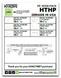 HTHP | Hook Accessory Pack