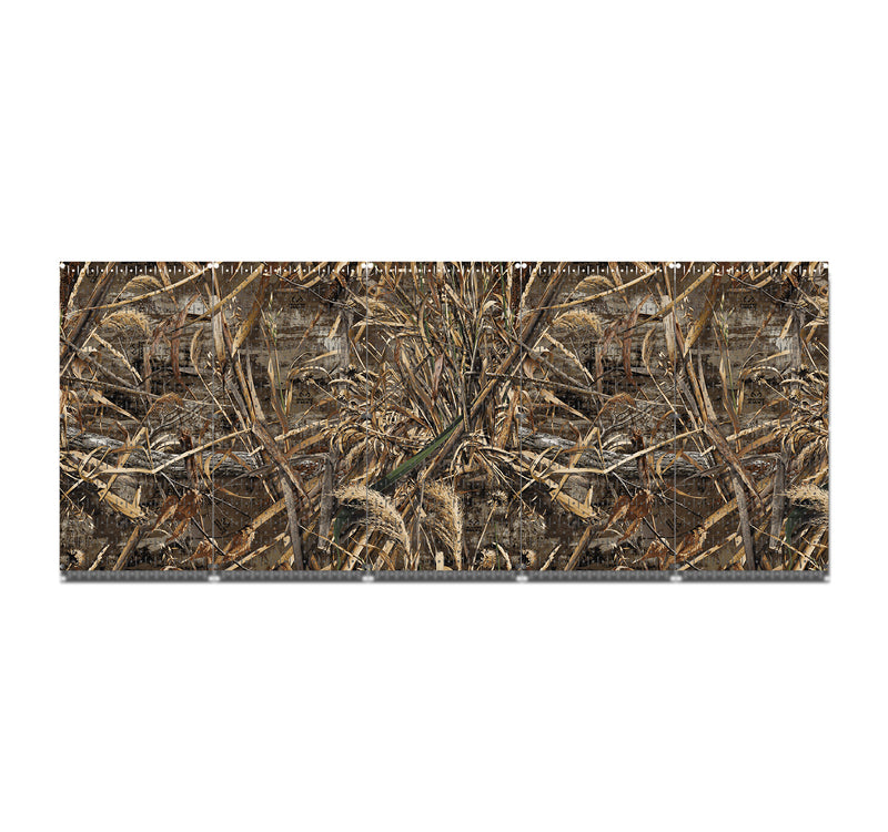 HWC15030 - RealTree® Max-5 | Printed Wall Control Pegboard by HangTime®