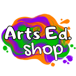 Arts Ed Shop