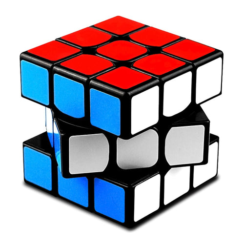 3x3x3 Rubik's Cube Education Toys For Kids