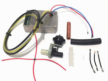 Load image into Gallery viewer, Electronic Upgrade Kit for Mercedes Climate Control Servo
