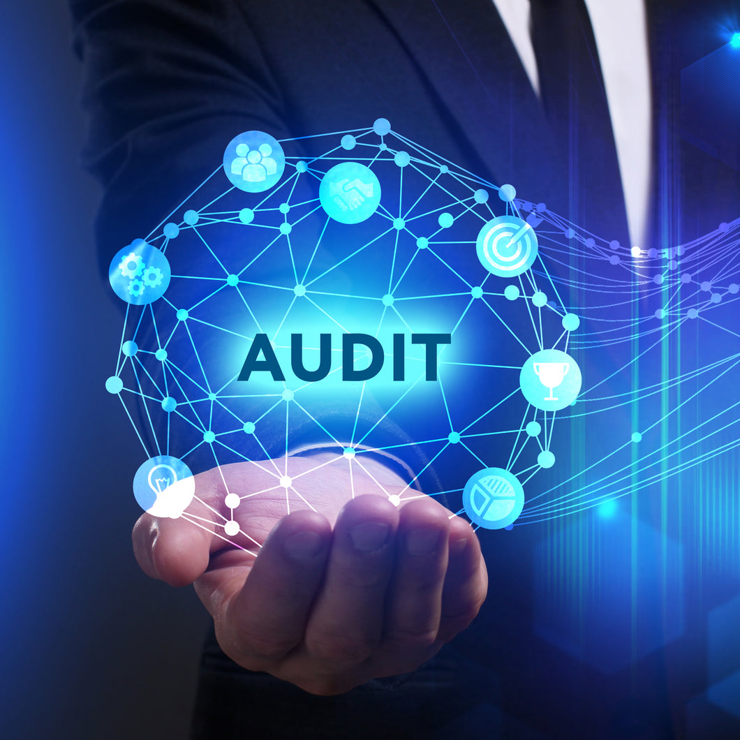 How to Conduct Remote Export Compliance Audits