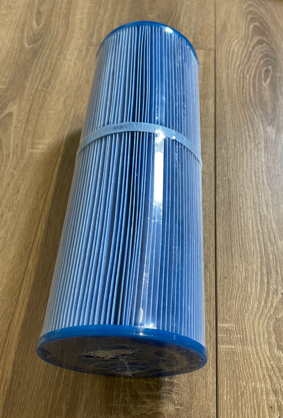Filter voor Spa King SPA 3018