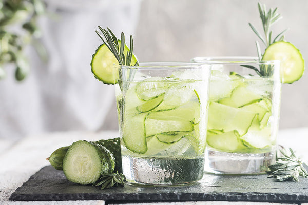 Fresh Veggies SG Fresh Vegetables Online Delivery in Singapore-Mix it Like a Bartender