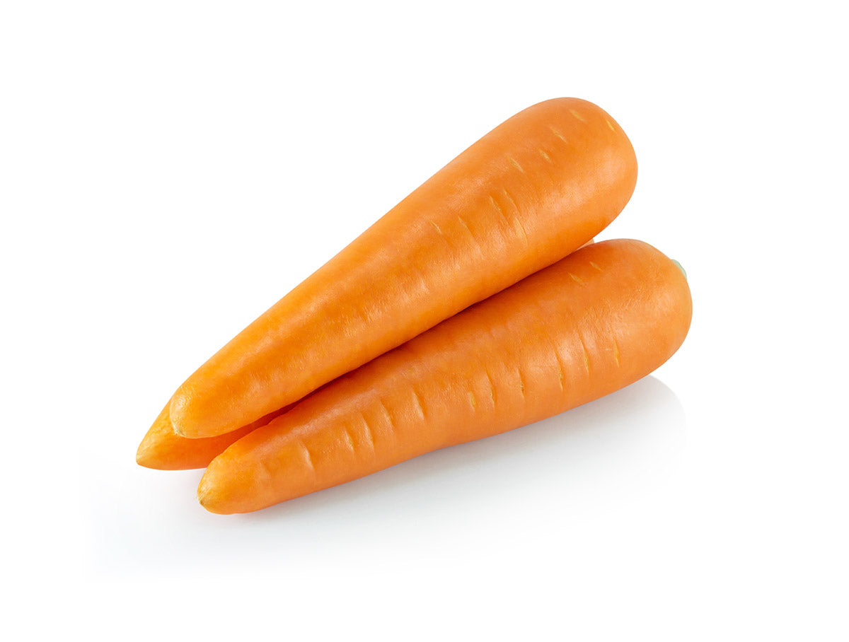Carrot - 01-Fresh Veggies SG Fresh Vegetables Online Delivery in Singapore 红萝卜