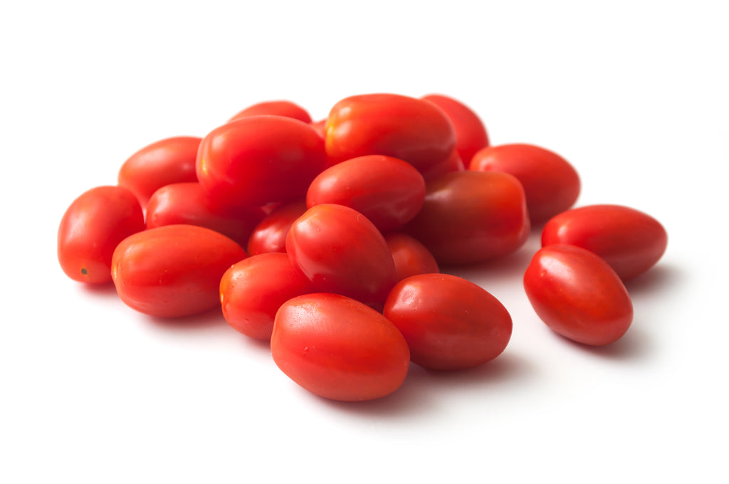 Cherry Tomato 小蕃茄 -001-Fresh Veggies SG Fresh Vegetables Online Delivery in Singapore Greengrocer