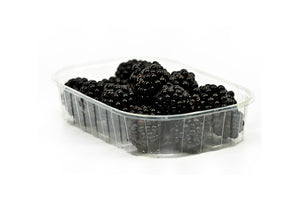 Driscoll's Blackberries (USA) 黑莓-Fresh Veggies SG Fresh Vegetables Online Delivery in Singapore