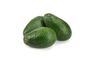 Hass Avocados (Australia/New Zealand) 鳄梨/牛油果