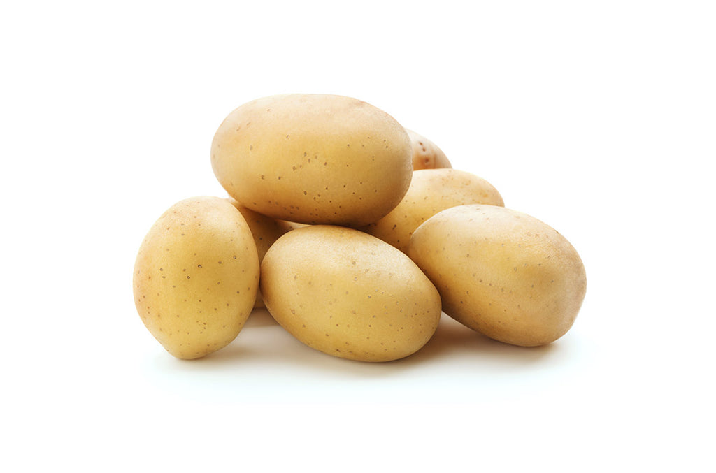 Potato Australia-001-Fresh Veggies SG Fresh Vegetables Online Delivery in Singapore 澳洲马铃薯
