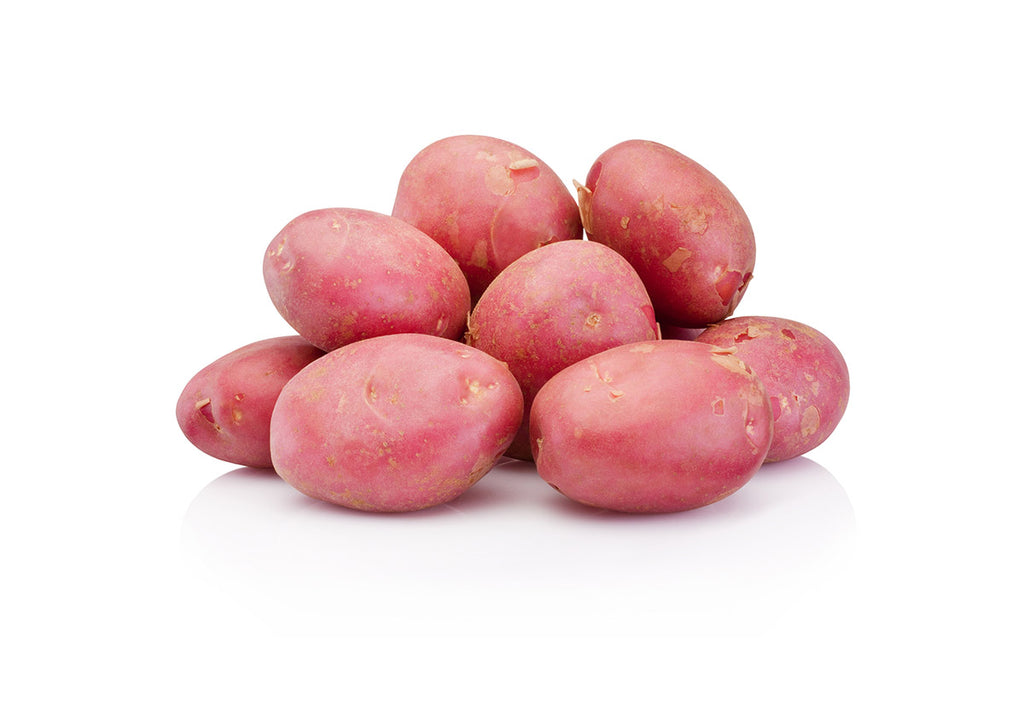 Potato Desiree-001-Fresh Veggies SG Fresh Vegetables Online Delivery in Singapore 马铃薯