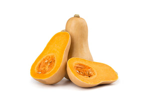Pumpkin Butternut-001-Fresh Veggies SG Fresh Vegetables Online Delivery in Singapore 奶油瓜