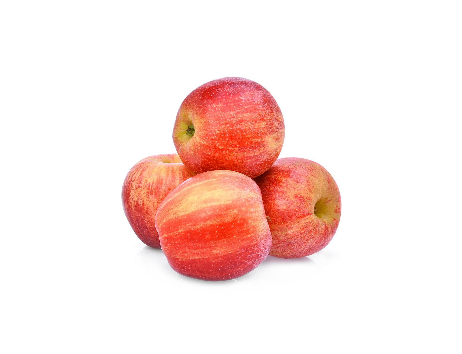 Royal Gala Apples (New Zealand) 苹果-Fresh Veggies SG Fresh Vegetables Online Delivery in Singapore