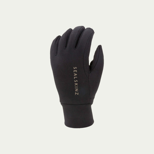 Sealskinz Water Repellent All Weather Glove AW19