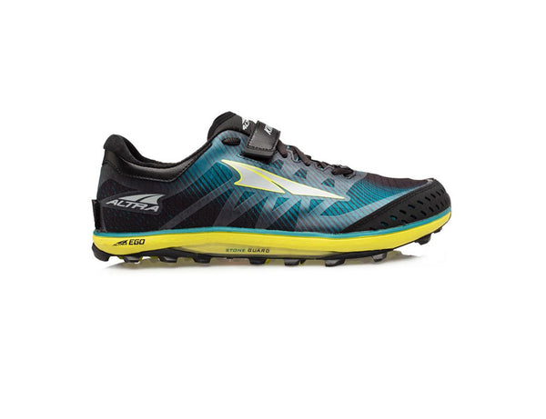 Altra Mens King MT 2 AW19