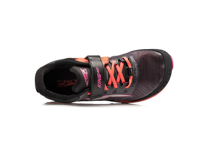 Altra Womens King MT 2 AW19