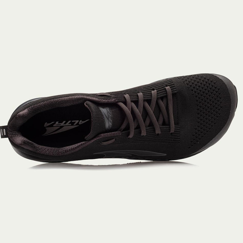 Altra Ladies Paradigm 4.5 AW19 Black