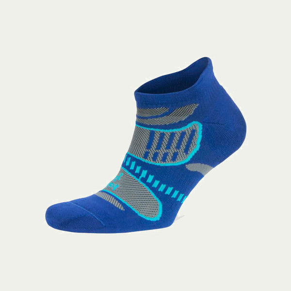 Balega Unisex Ultra Light SS21 Blue