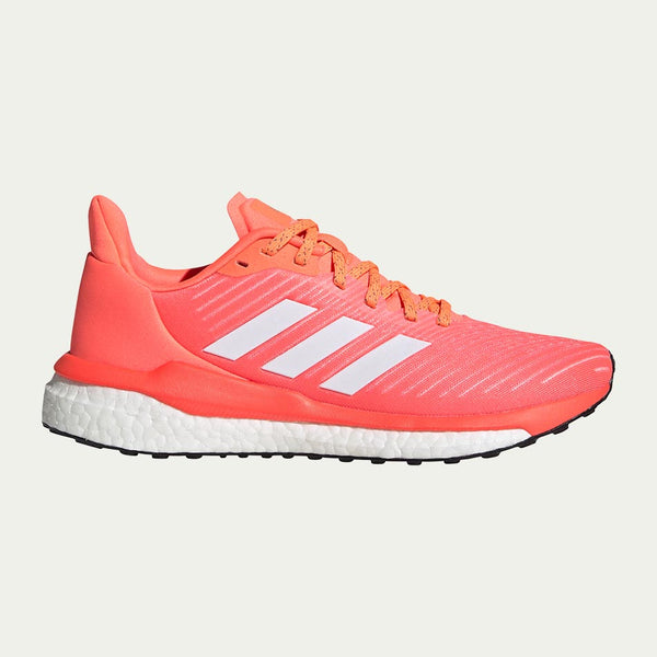 adidas Women's Solar Drive 19 SS20 Orange