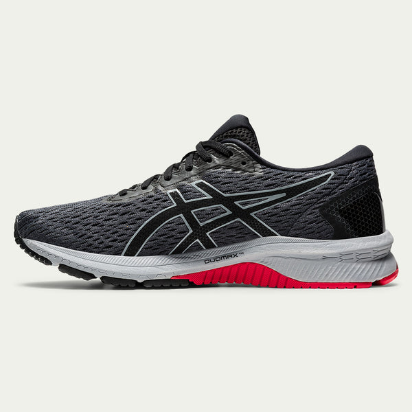 Asics Men's GT-1000v9 AW20 Grey