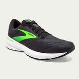 Brooks Men's Ravenna 11 SS20 Black