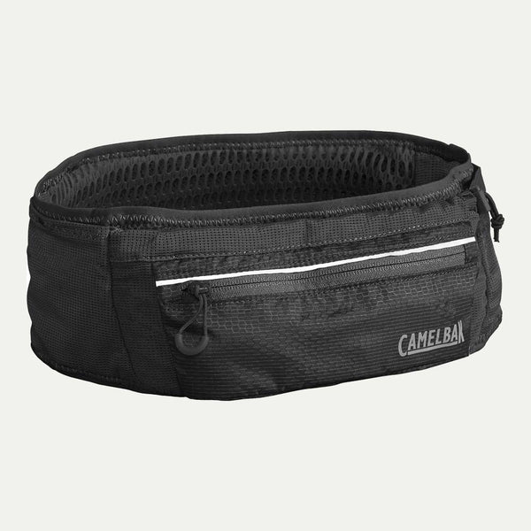 Camelbak Ultra Belt (1 x 500ml Quick Stow)