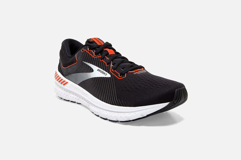 Brooks Men's Transcend 7 AW20