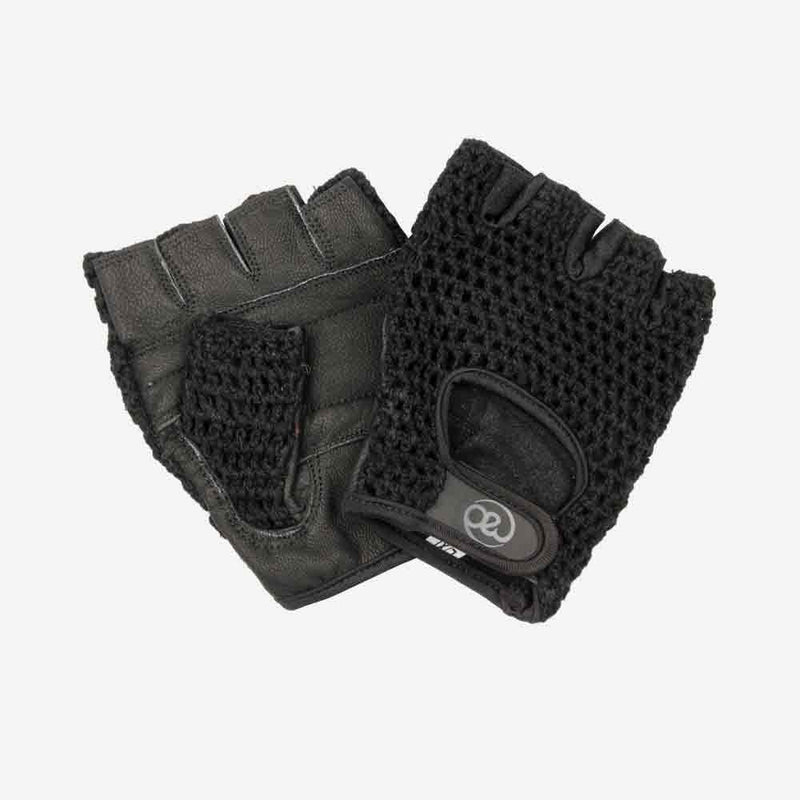 Fitness Mad Mesh Glove