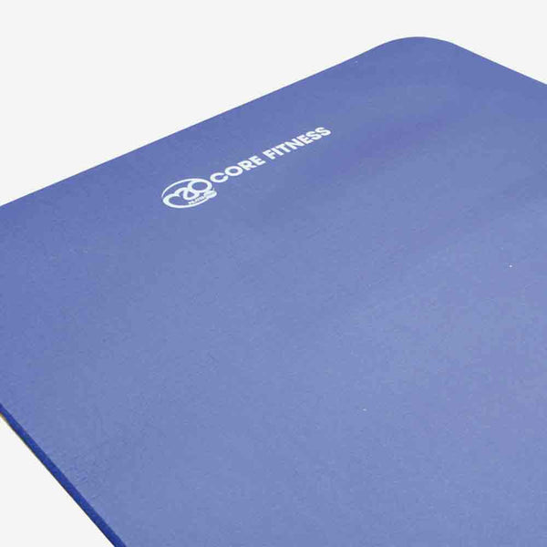 Fitness Mad Core Fitness Mat 10mm