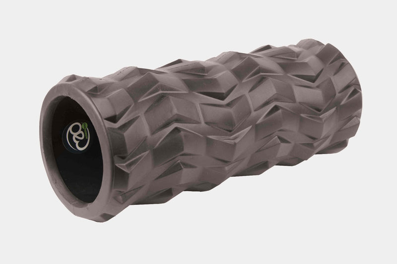Fitness Mad Tread EVA Roller