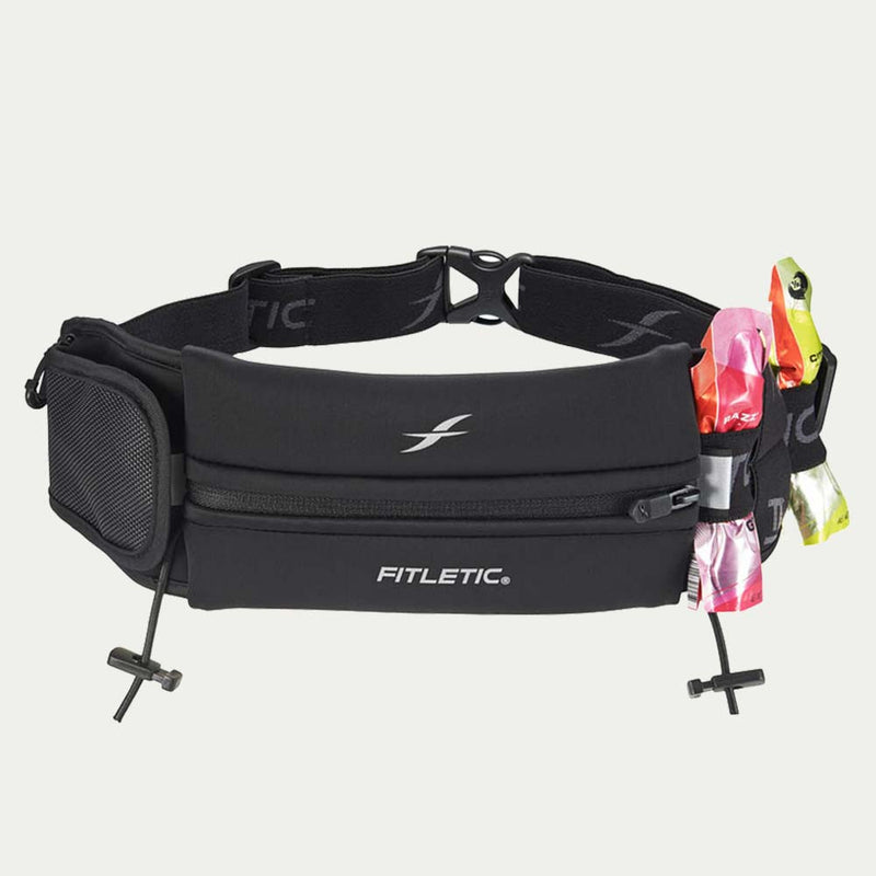 Fitletic Ultimate II Running Pouch