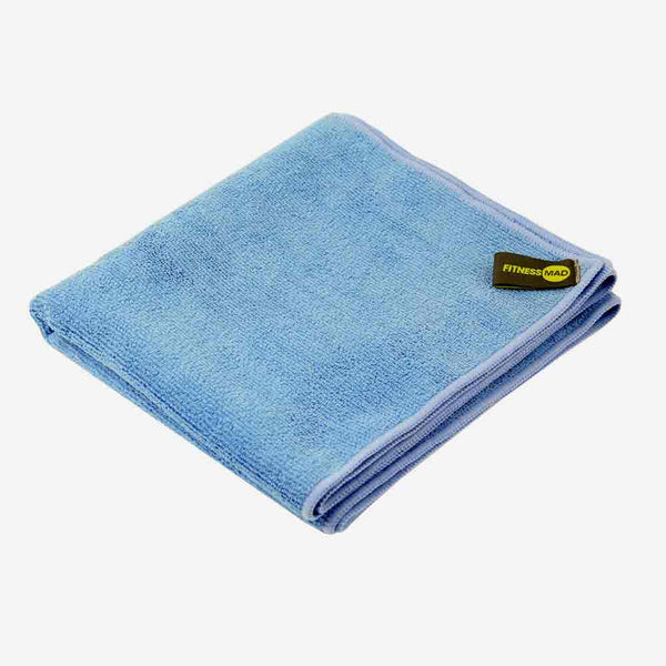 Fitness Mad Fitness-Mad Gym Towel