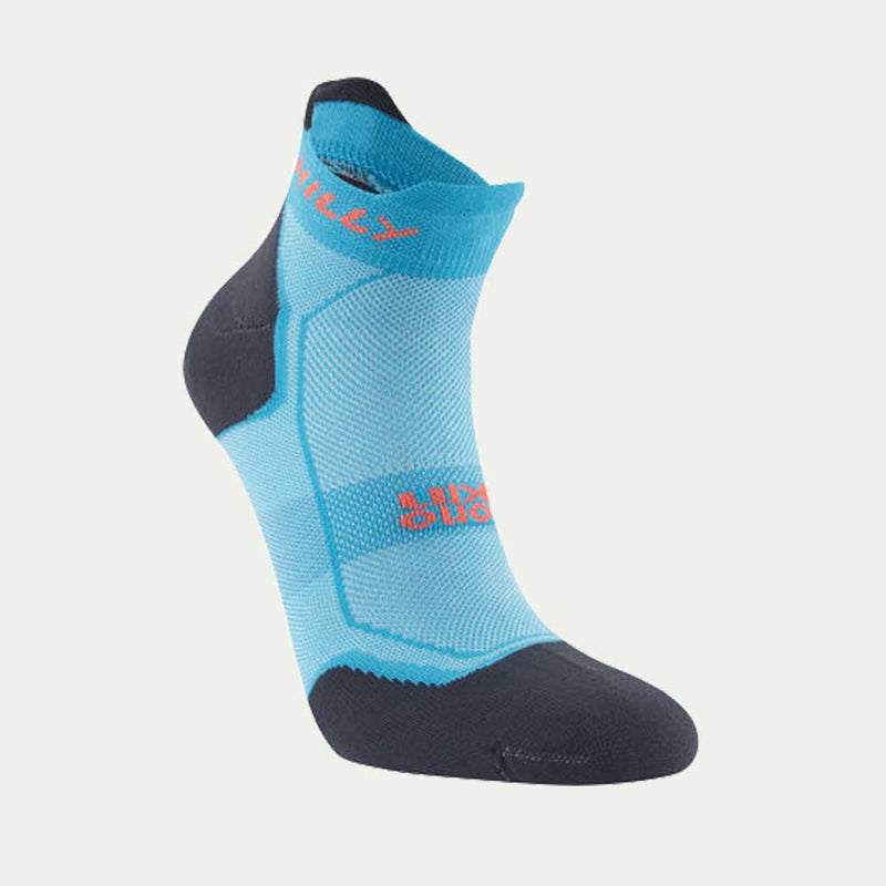 Hilly Ladies Pace Socklet