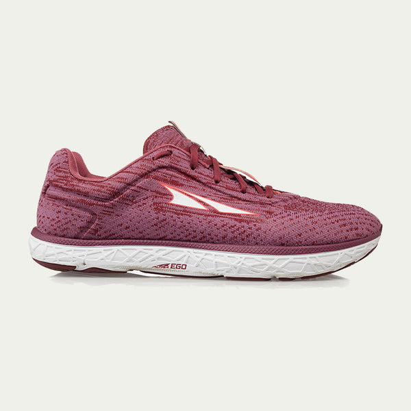Altra Ladies Escalante 2 Rose/Coral AW19