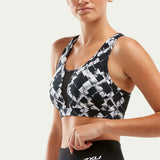2XU Perform Medium Impact Crop Bra