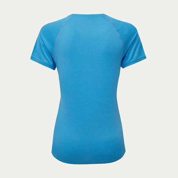 Ronhill Ladies Everyday SS Tee SS20