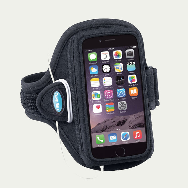 Tune Belt Running Armband - AB86