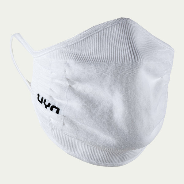UYN Community Face Mask