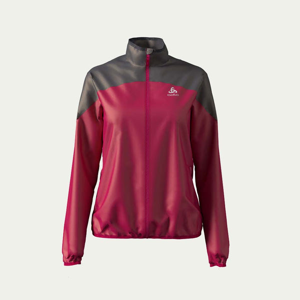 Odlo Ladies Element Light Jacket