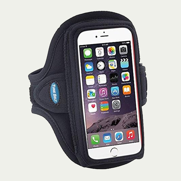 Tune Belt Running Armband - AB90