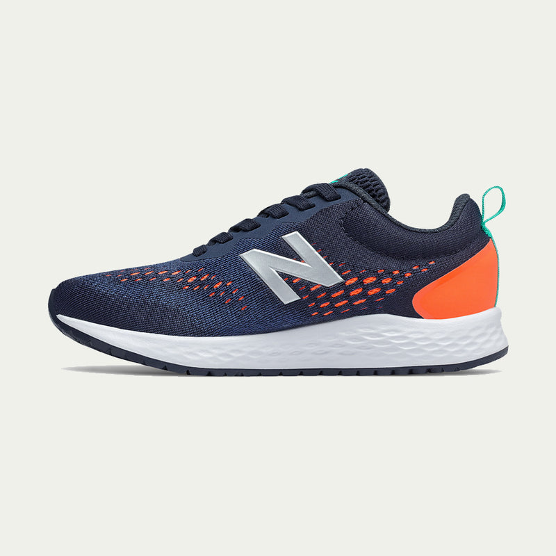 New Balance Boys Arishi v3 SS20
