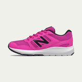 New Balance Girls 570 SS20 Pink