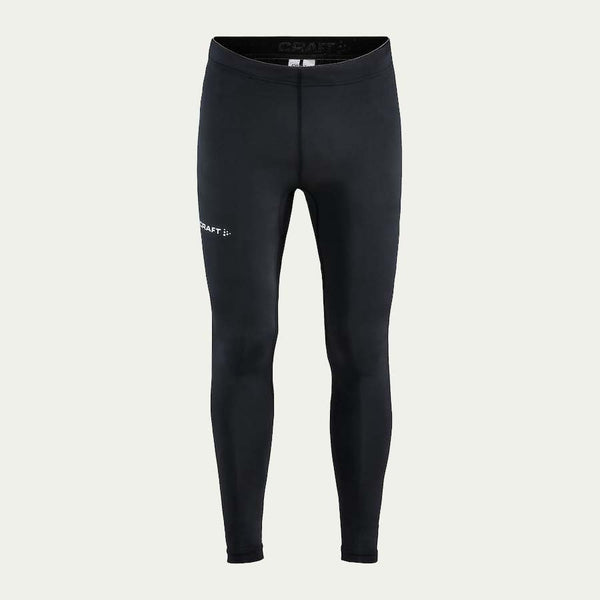 Craft Essence Compression Tights M SS20